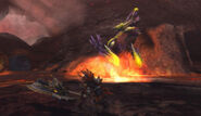 MH3U-Brachydios Screenshot 005