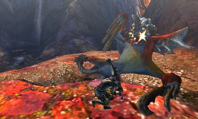 File:MH4-Kecha Wacha Screenshot 021.jpg