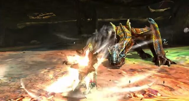File:MHGen-Tigrex Screenshot 001.jpg