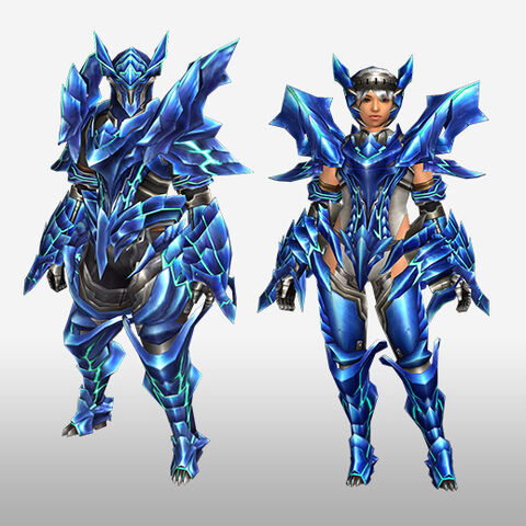File:FrontierGen-Diore Armor (Blademaster) (Front) Render.jpg