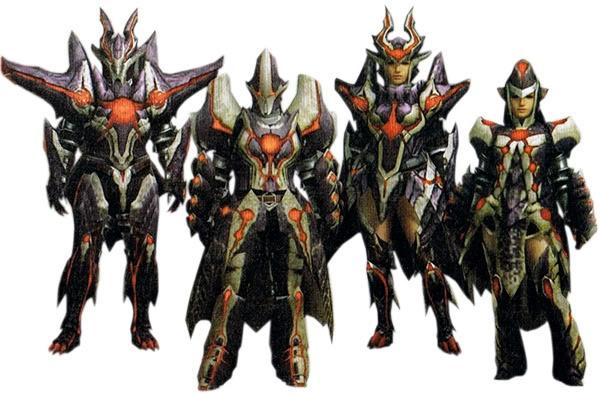 File:Guran armor.jpg
