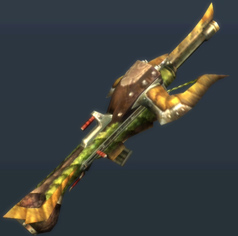 File:MH3U-Light Bowgun Render 028.png