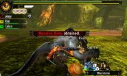 MH4U-Ash Kecha Wacha Screenshot 022