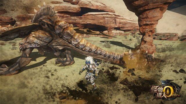 File:MHO-Diablos Screenshot 004.jpg