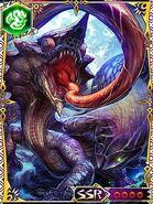 MHRoC-Chameleos Card 001