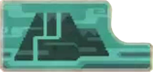 File:Deserted Island Icon MHP3rd.png