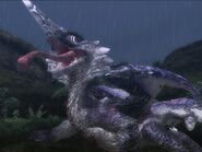 FrontierGen-Chameleos HG Screenshot 001