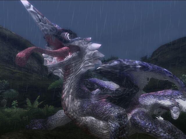 File:FrontierGen-Chameleos HG Screenshot 001.jpg