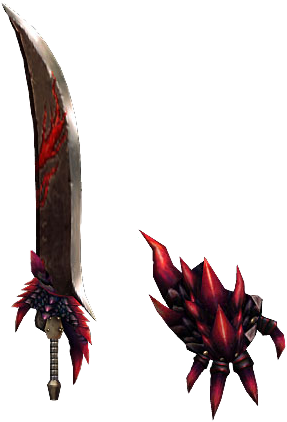 File:FrontierGen-Sword and Shield 005 Render 001.png