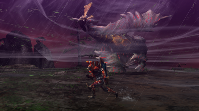 File:MHP3-Amatsu Screenshot 022.png