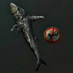File:Sharkbyte.png