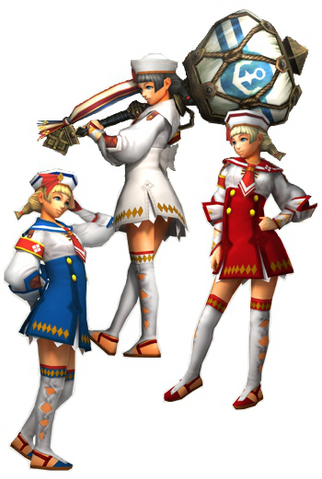 File:Threegirls.png