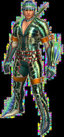 File:FrontierGen-Ganon G Armor (Gunner) (Male) Render 001.png