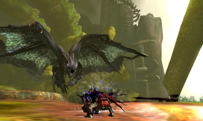 File:MH4-Gore Magala Screenshot 012.jpg