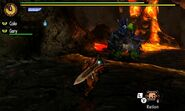 MH4U-Brachydios Screenshot 015