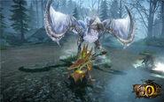MHO-Silver Hypnocatrice Screenshot 008