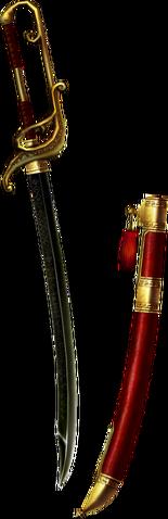 File:FrontierGen-Long Sword 022 Render 001.png