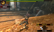 MH4U-Great Jaggi Screenshot 013