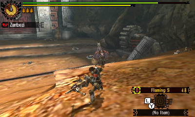File:MH4U-Great Jaggi Screenshot 013.png