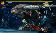 MH4U-Khezu Screenshot 016