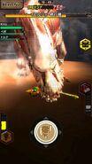 MHXR-Aberrant Deviljho Screenshot 006
