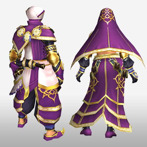 File:FrontierGen-Asaku Armor (Both) (Back) Render.jpg