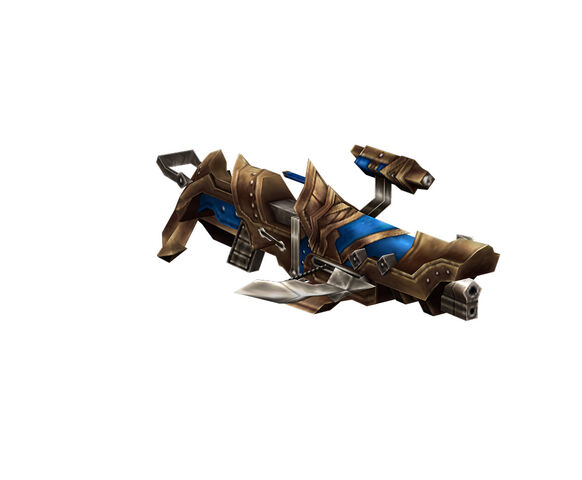 File:FrontierGen-Heavy Bowgun 053 Render 001.jpg