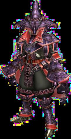 File:FrontierGen-Mizuha G Armor (Blademaster) (Male) Render 001.png
