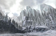 FrozenLand-area1