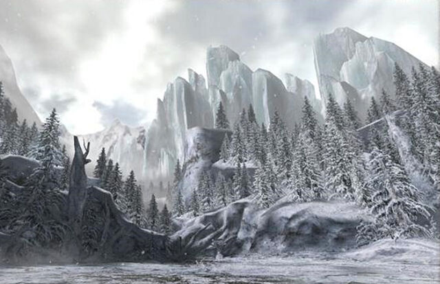 File:FrozenLand-area1.jpg