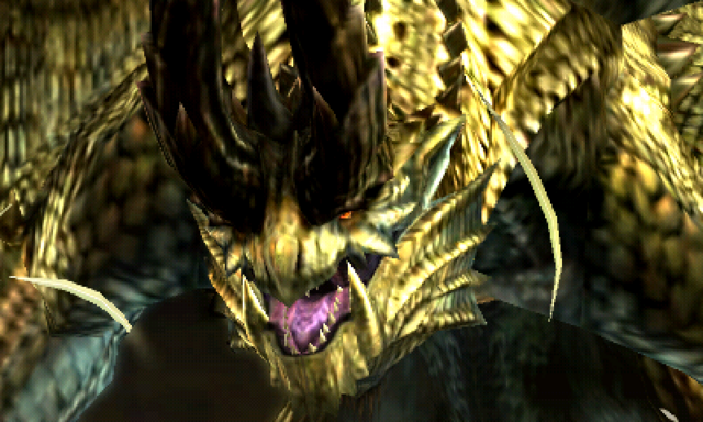 File:MH4-Shagaru Magala Screenshot 004.png