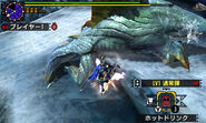 MHGen-Zamtrios Screenshot 004