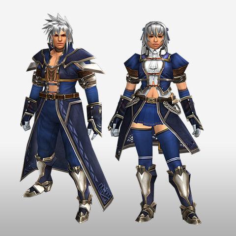 File:FrontierGen-Asuru Armor (Blademaster) (Front) Render.jpg