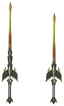 File:FrontierGen-Dual Blades 022 Low Quality Render 001.png