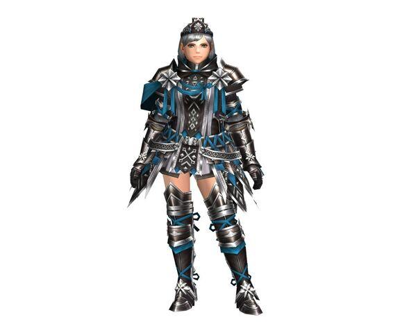 File:FrontierGen-Kabarivu Armor (Female) (Both) Render 001.jpg
