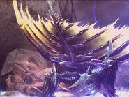 FrontierGen-Rebidiora Screenshot 014