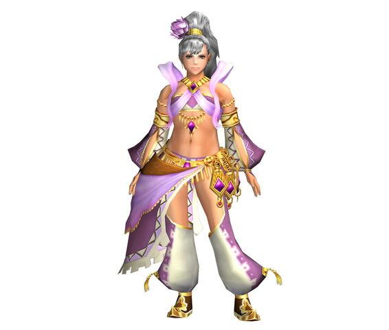 File:FrontierGen-Ruruta Armor (Both) (Female) Render 001.jpg