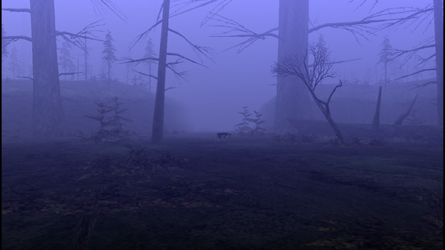 File:MHF1-Swamp Screenshot 007.png