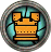 File:FrontierGen-Transcend Defense Icon.png