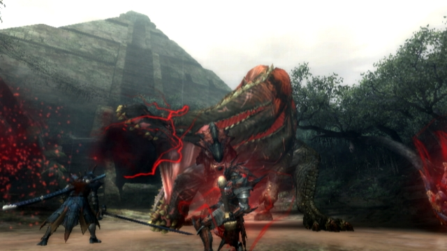 File:MH3-Deviljho Screenshot 004.jpg
