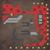 MHFU-Ioprey Icon