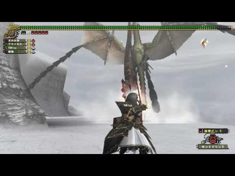 File:FrontierGen-Doragyurosu Screenshot 010.jpg