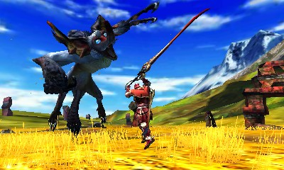 File:MH4U-Ash Kecha Wacha Screenshot 002.jpg