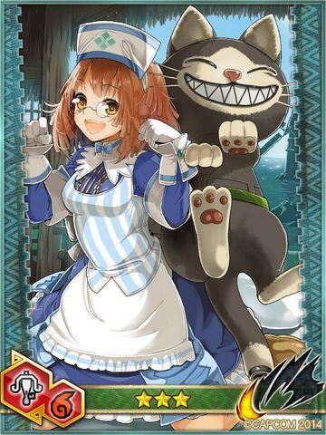 File:MHBGHQ-Hunter Card Light Bowgun 010.jpg