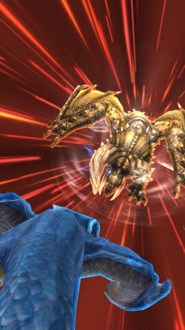 File:MHSP-Veteran Diablos and Nargacuga Screenshot 001.jpg