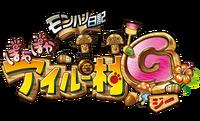Logo-MHDFVG.png