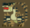 MH4-Brute Tigrex Icon