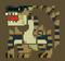 MH4-Brute Tigrex Icon.png