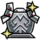 MH4U-Award Icon 039