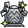 File:MH4U-Award Icon 039.png